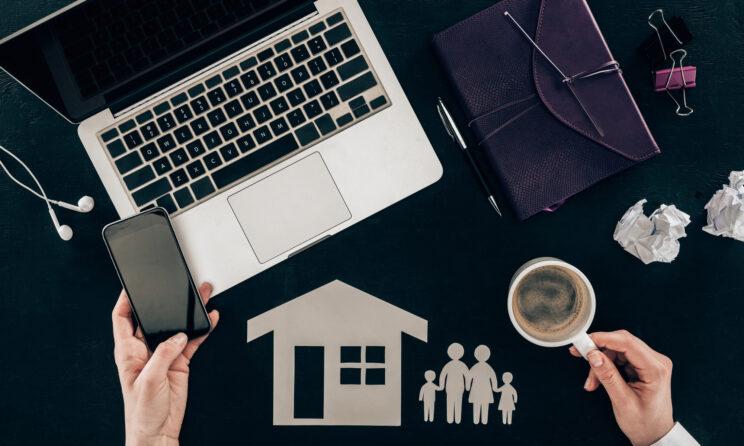 find forsikringer online